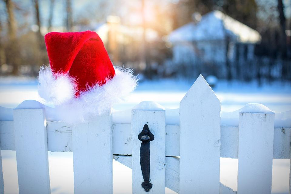 Названа стоимость новогоднего отдыха в санаториях Самарской области