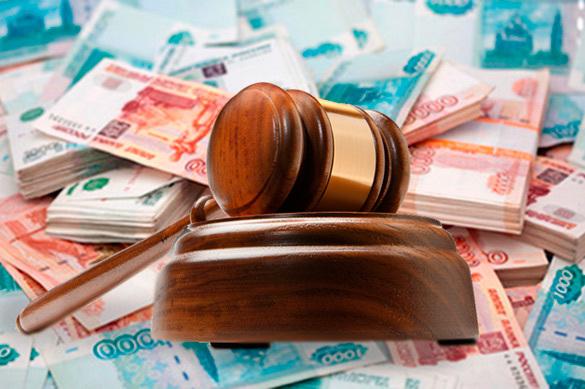 В России правительство одобрило ужесточение наказания за нарушение карантина