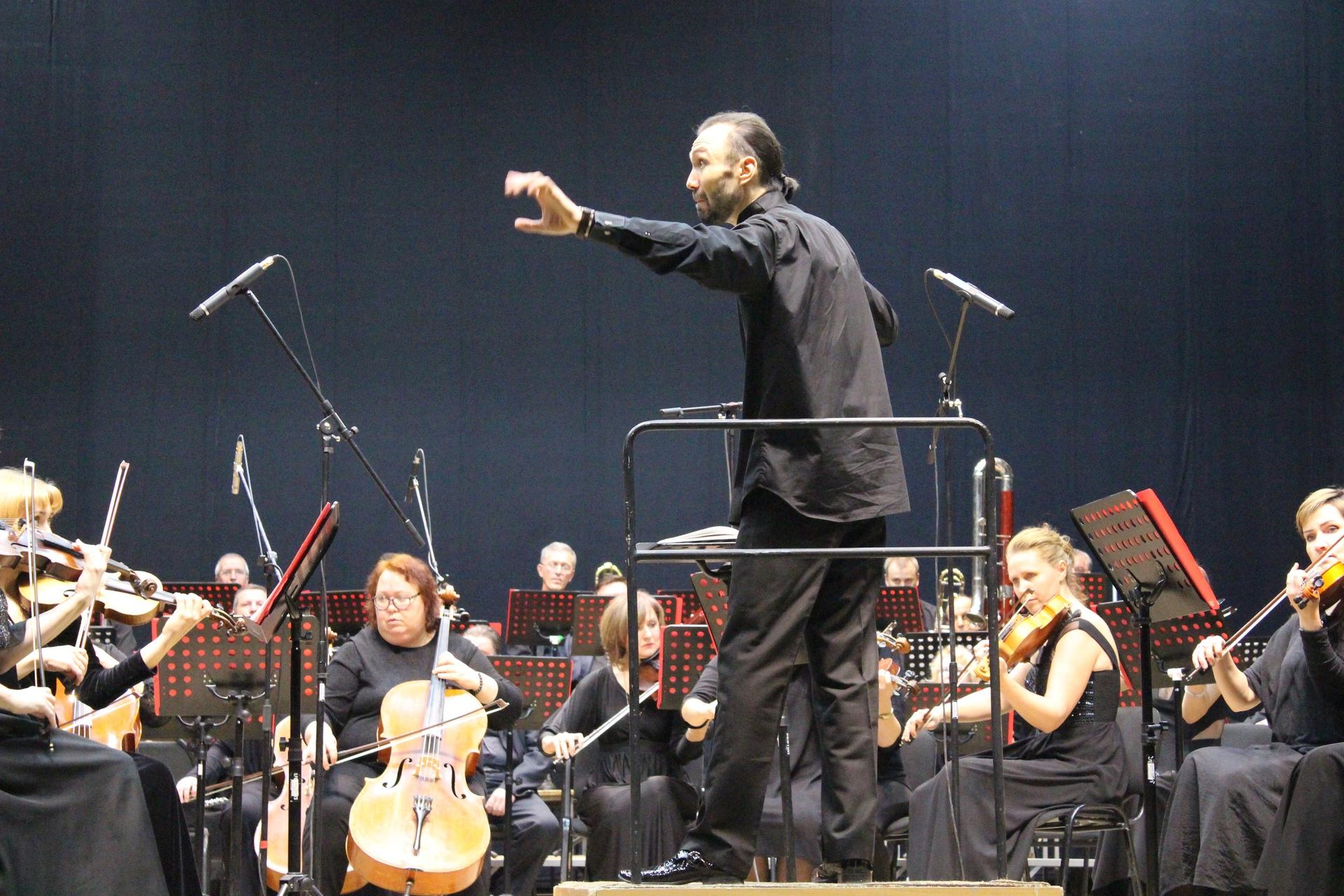 В Тольяттинской филармонии прозвучит музыка из мультфильма «Красавица и Чудовище»