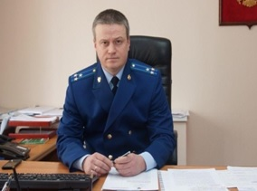 Прокуратура разъясняет: Как восстановить срок действия скидки по штрафам ГИБДД