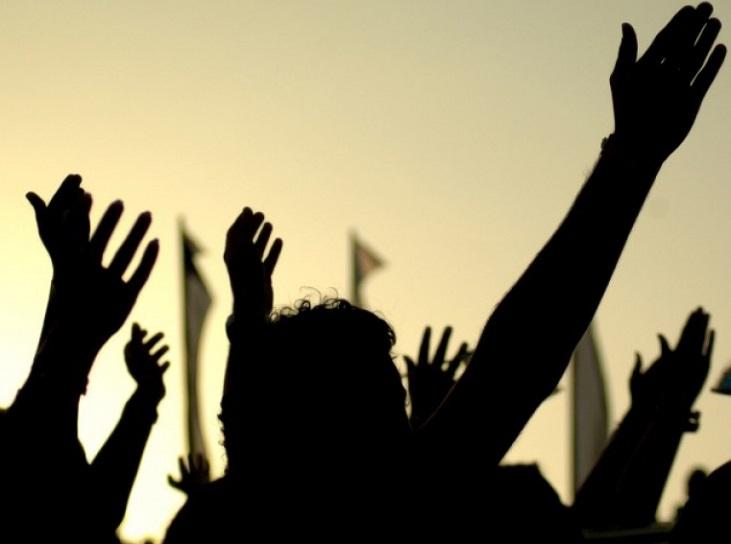 Коррупционные скандалы, отставки министров, массовые протесты: Чего ждут россияне в 2020 году