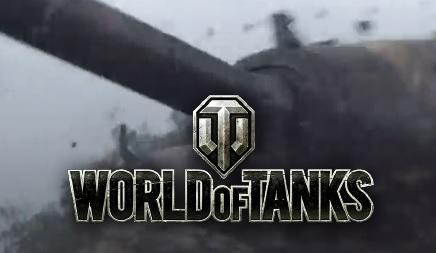 Один из авторов World of Tanks создаст партию для участия в выборах в Госдуму