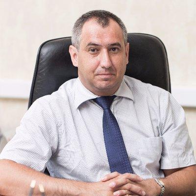 Самарского чиновника исключают из «Единой России» из-за высказываний об инвалидах
