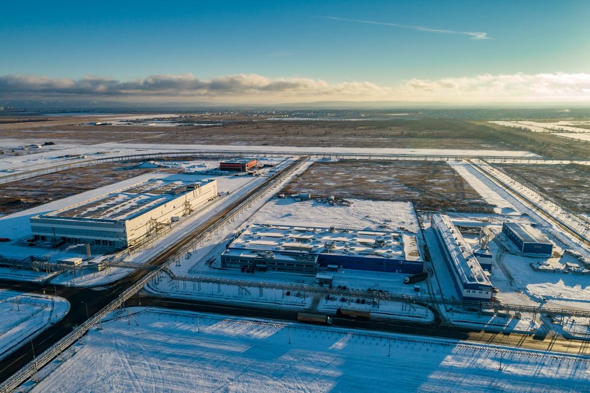 В Тольятти создадут производство на 470 рабочих мест