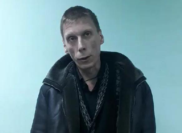 Тольяттинец вышел из тюрьмы и через несколько дней ограбил два дома