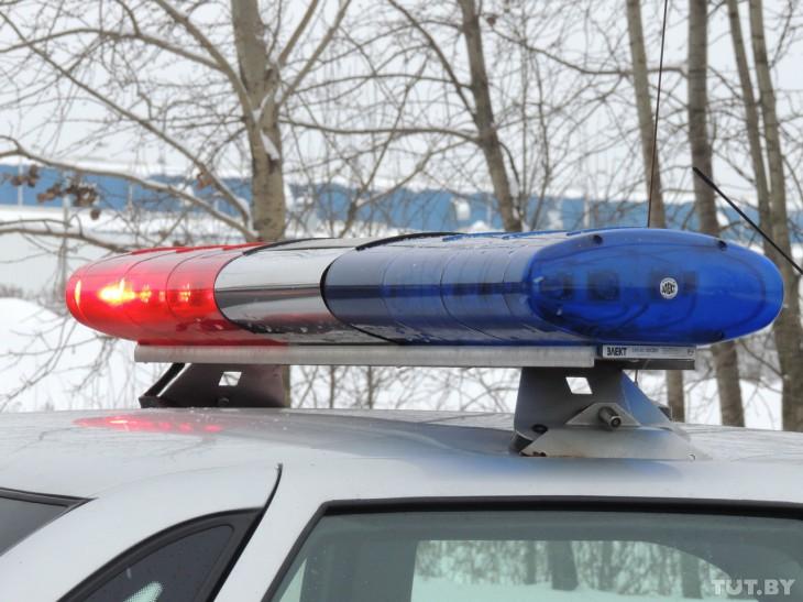 В России планируют увеличить штрафы для водителей