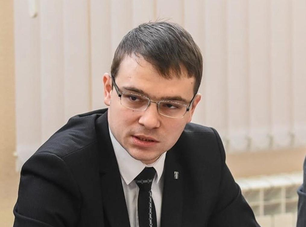 Департамент туризма Самарской области возглавил чиновник из Татарстана