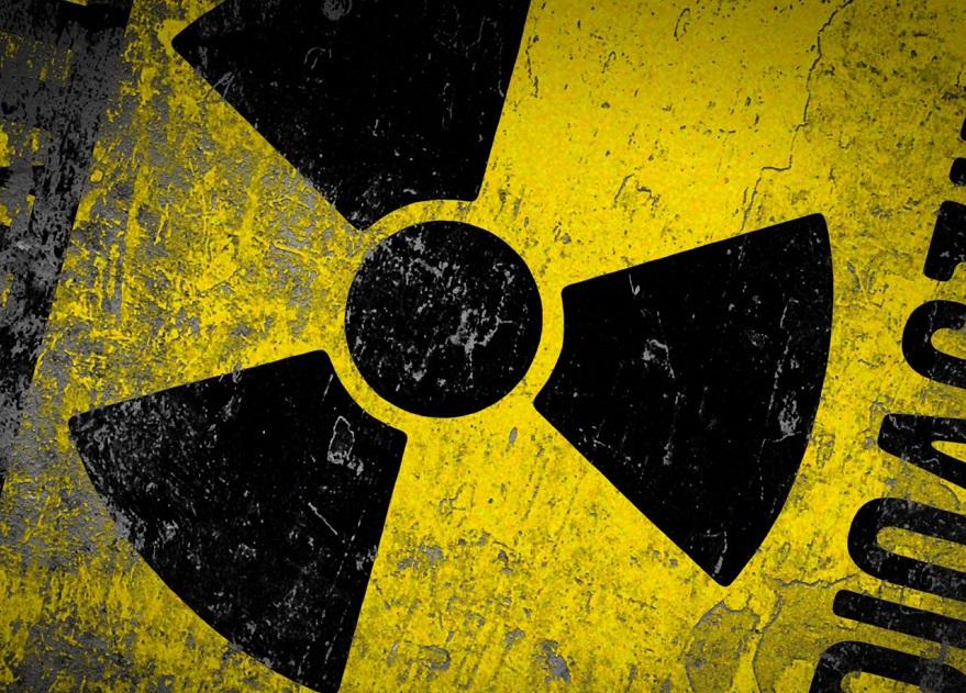 Житель Самарской области 19 лет получал незаконные выплаты за ликвидацию аварии в Чернобыле