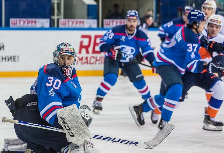 «Лада» предложила сыграть матчи с китайскими клубами в Тольятти