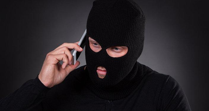 Матерый уголовник «заминировал» торговый центр в Тольятти