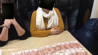 В Самарской области депутат обратилась к киллеру, чтобы убить мужа