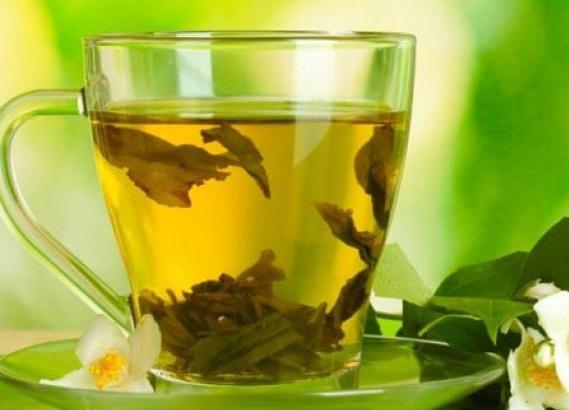 Многолетнее исследование выяснило, почему любители зеленого чая живут дольше