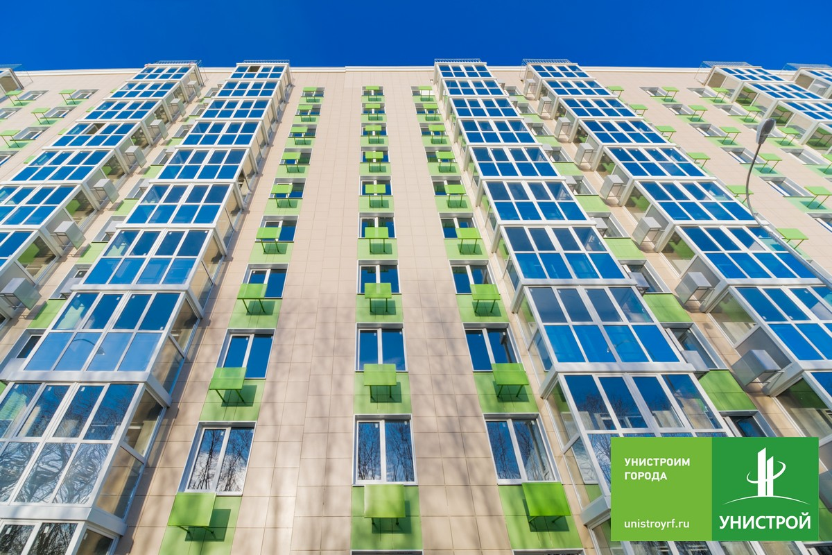 Новостройки Тольятти: важные критерии при выборе квартиры