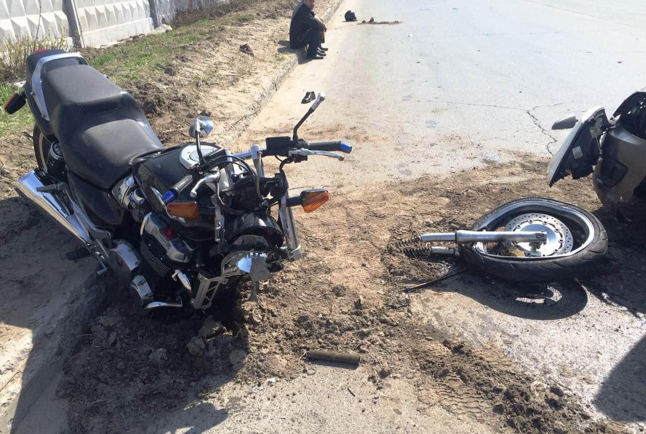 Суд огласил приговор пенсионеру, устроившему аварию с погибшими в Тольятти