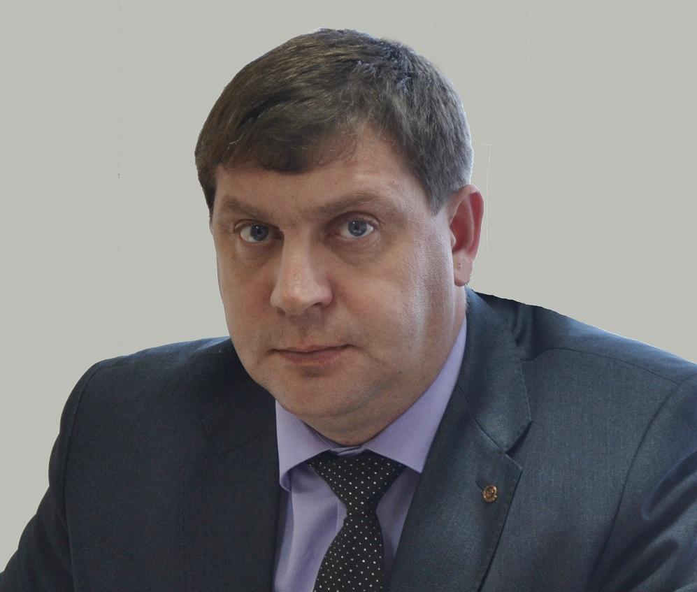 Назначен новый глава Жигулевска