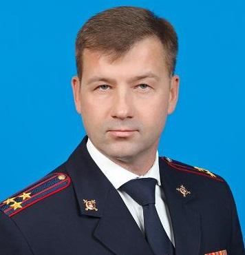 В Самаре вынесен приговор бывшему росгвардейцу Сазонову