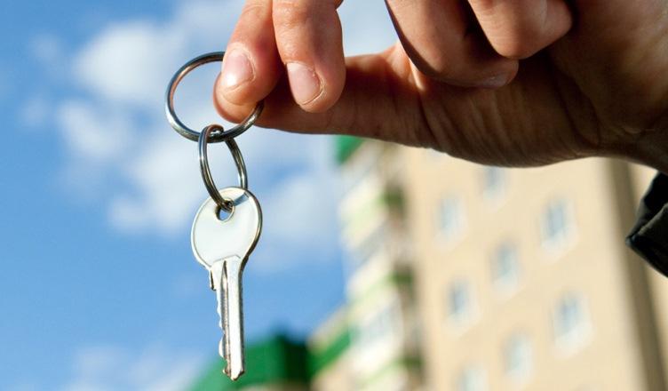В 2020 в Самарской области 940 семей переедут в новые квартиры благодаря нацпроекту