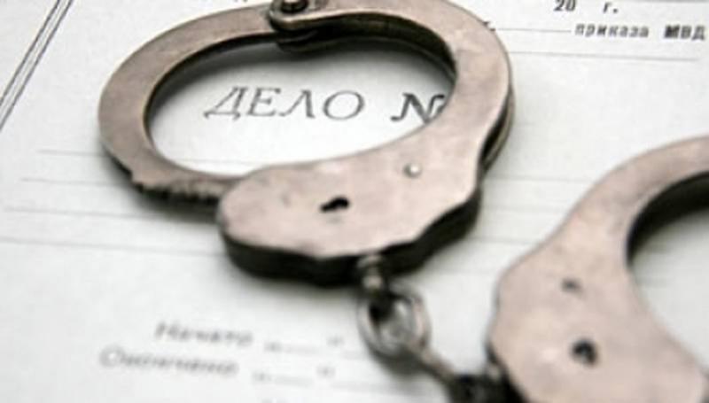 Житель Самарской области убежал от похитителей, вскрыв изнутри замок багажника машины