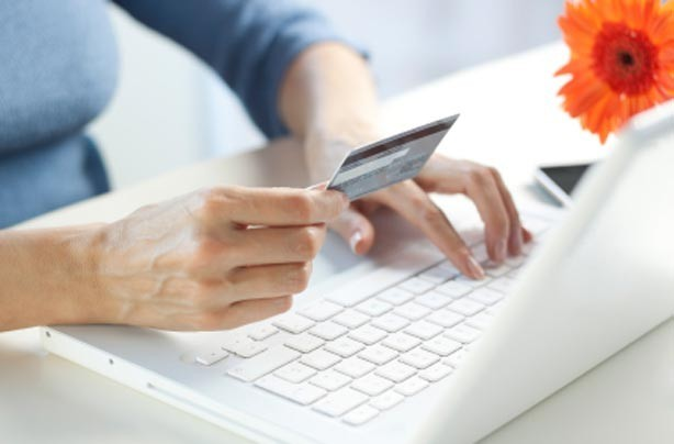 Жителям Самарской области предложили новый формат оплаты капремонта