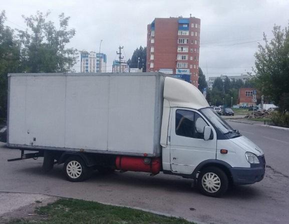В России планируют повысить транспортный налог на старые автомобили