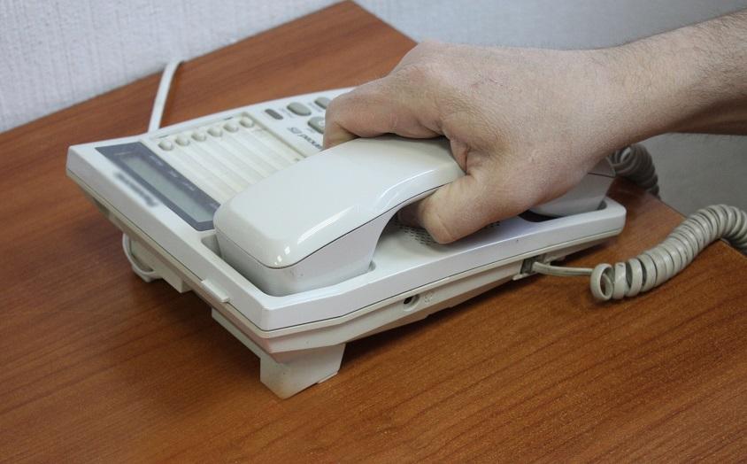 Кредиторы мучили звонками тольяттинца, требуя вернуть чужой долг