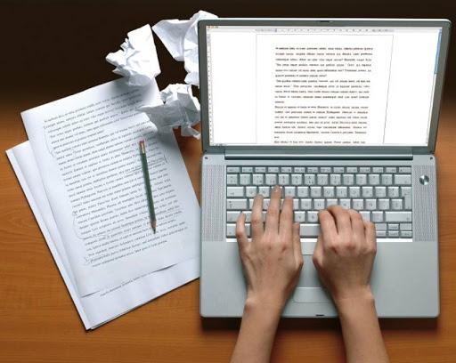 Что такое научная статья по административному праву?