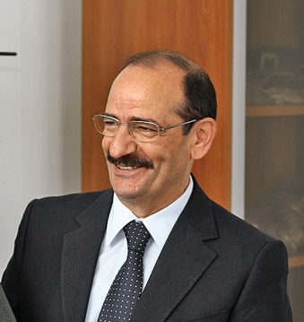 Вердучи Джорджио