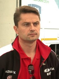 Незванкин Владислав Михайлович