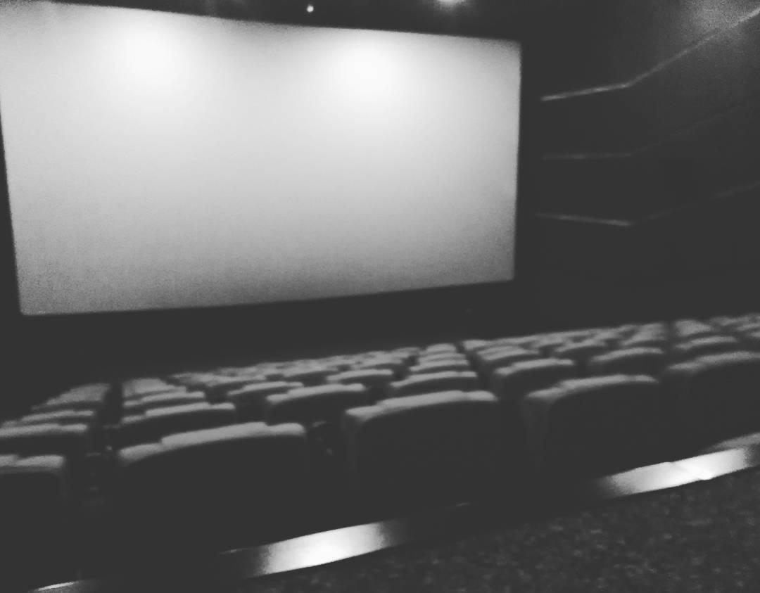 В Тольятти временно закрыты кинотеатры MORI Cinema и «Вега-Фильм»