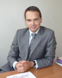 Востриков Алексей Викторович