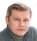 Лоскутов Дмитрий Юрьевич