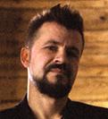 Анисимов-климкин Алексей Владимирович