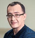 Рахимов Юрий Маратович