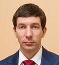 Косинов Степан Сергеевич