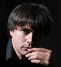 Водяник Андрей Валерьянович