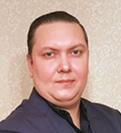 Давыдов Сергей Николаевич