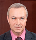 Петров Валерий Алексеевич