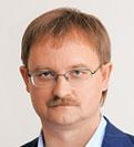 Хрунин Сергей Юрьевич