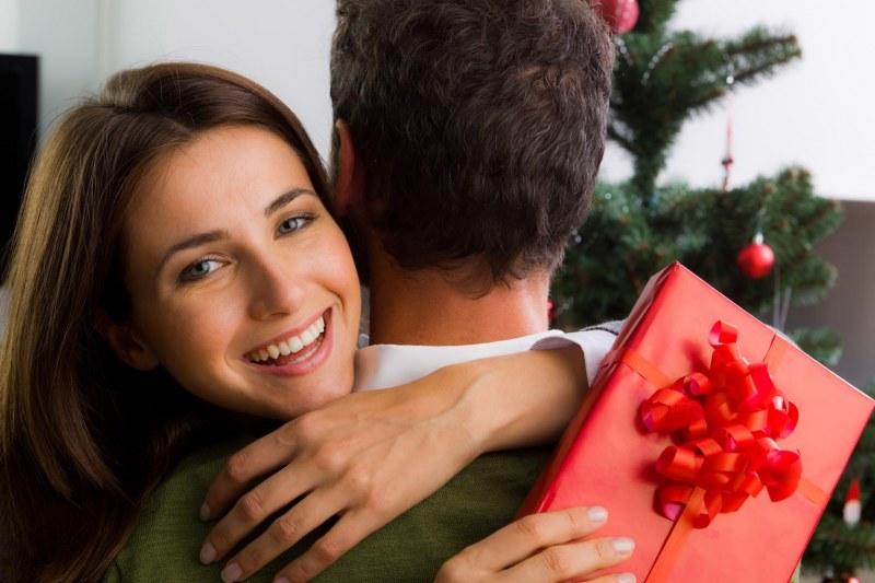 Представлен топ самых популярных подарков на 8 Марта