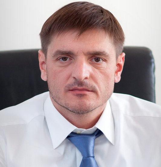 Степанов Алексей Анатольевич