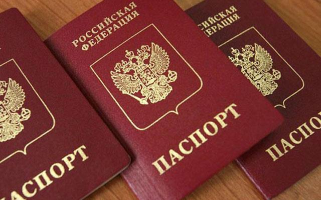 Тольяттинец нашел двойника своей матери и оформил на себя две квартиры
