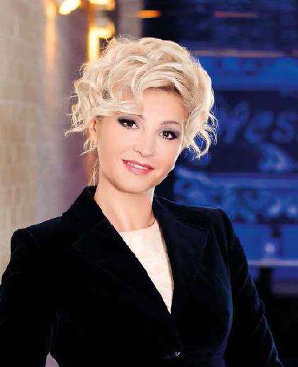 Вилетник Екатерина Александровна