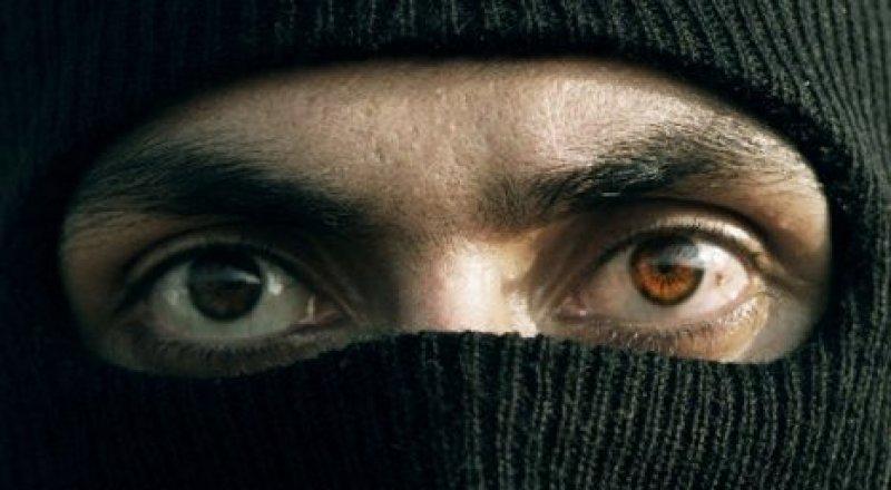 Террористы завербовали жительницу Самарской области