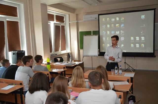 В России перенесут вступительные экзамены в вузы