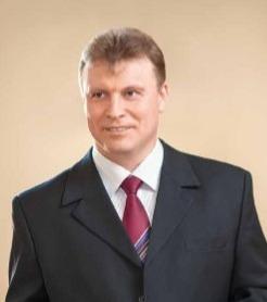 Гусяков Вячеслав Юрьевич