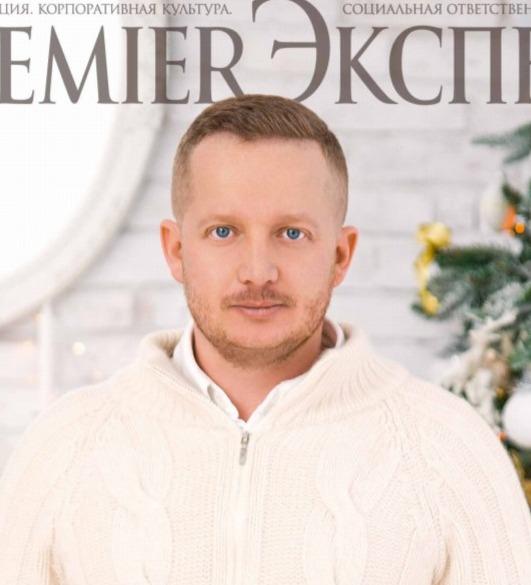 Грашин Никита Андреевич