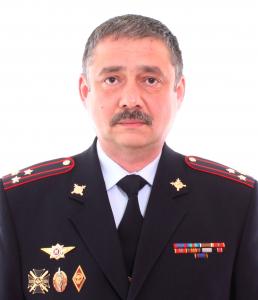 Гольдштейн Сергей Валерьевич
