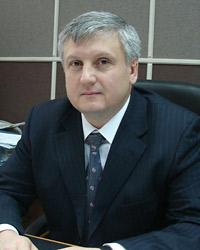 Шпаков Николай Иванович