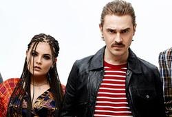 От России на «Евровидение 2020» поедет коктейль из панка, поп-музыки и рейва