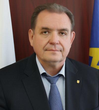 Анташев Сергей Александрович